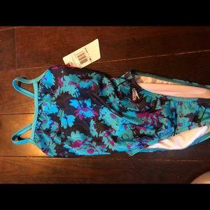 Speedo NWT swimsuit